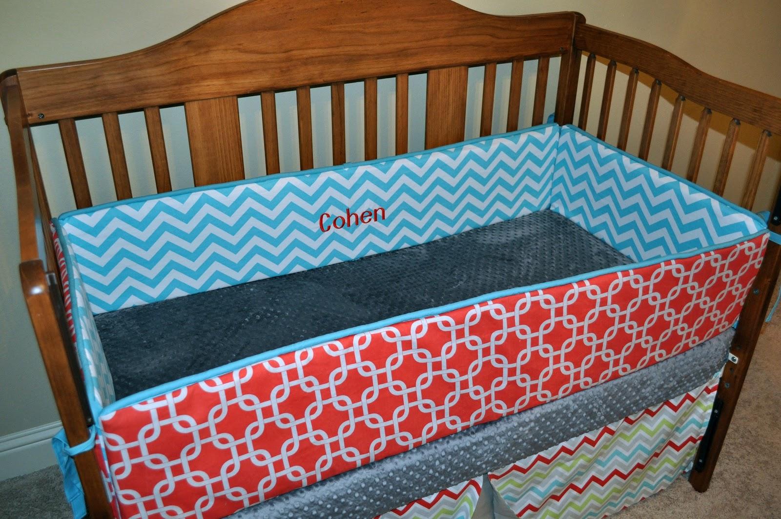 Bedroom Quilts Comforters