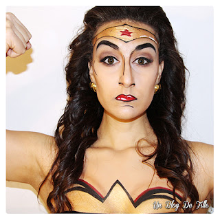 http://unblogdefille.blogspot.fr/2017/02/maquillage-wonder-woman-comics-makeup.html