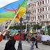 الإستهتار بالأمازيغية لايزال مستمرا .. المجلس الوزاري يؤجل المصادقة على القانون التنظيمي للأمازيغية !!!