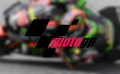 Jadual MotoGP 2019 Waktu Malaysia