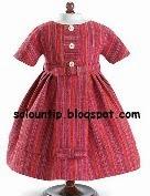 http://www.solountip.com/2011/05/como-hacer-vestido-para-munecas.html