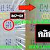 มาแล้ว...เลขเด็ดงวดนี้ 3ตัวตรงๆ หวยทำมือเลขดังYouTube งวดวันที่17/1/62