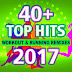40 + Top Hits Workout & Running Remixes 2017 Tek Link indir