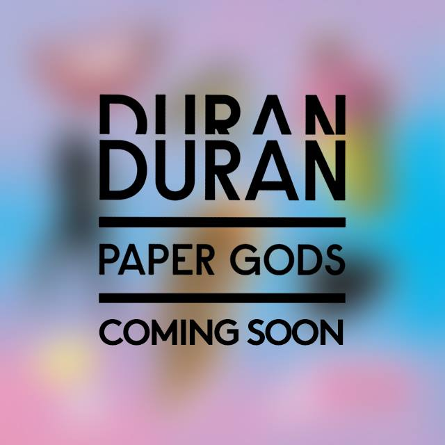 duran duran les pop modernes, nile rodgers duran duran, mark ronson duran duran, duran duran paper gods, duran duran new album, duran duran all you need is now, biographie duran duran