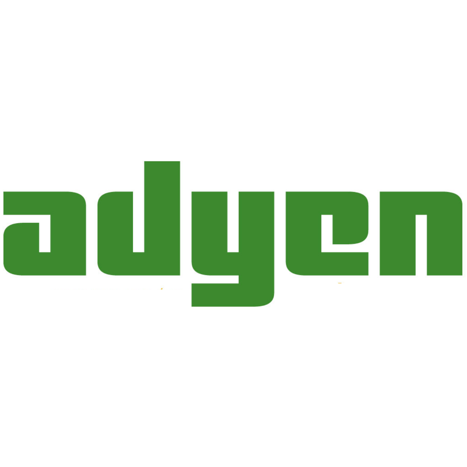 Adyen and Freelancer com team up for global payments partnership