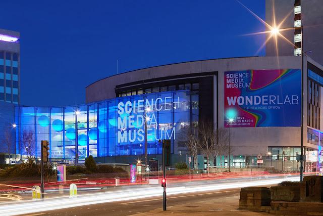 Nueva-identidad-logotipo-2017-Museo-de-Ciencia-Londres