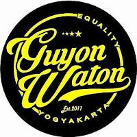 GuyonWaton - Korban Janji
