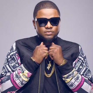 If I can get a chance, I will kill Bobrisky' – Skales claims