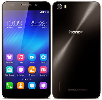 Image result for Huawei Honor Hol u19