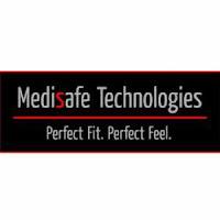 pt medisafe technologies
