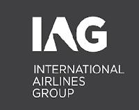 invertir en acciones de IAG (Iberia)