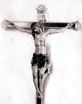 http://www.estellesachotegui.com/content/cristo-crucuficado