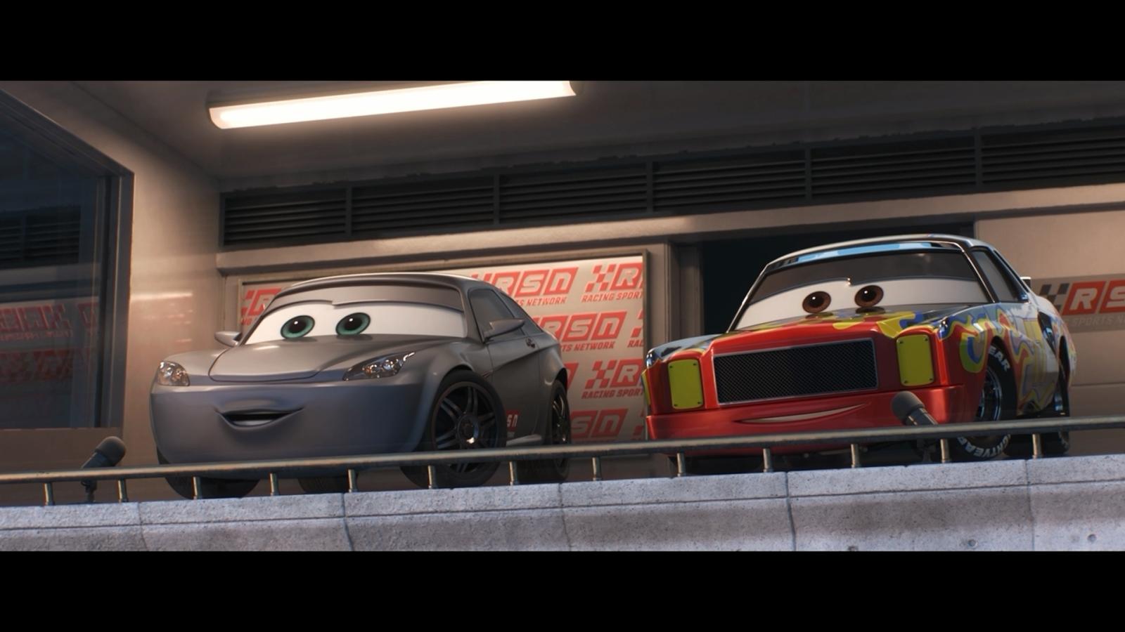 Cars 3 (2017) 1080p BD25 LATINO 6