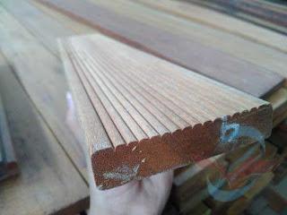 Jual Lantai kayu parket paling disukai Tulungagung