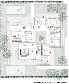 agenzia immobiliare grosseto, terreno edificabile grosseto