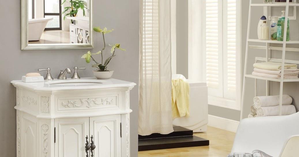 Antique Bathroom Vanities Cost Effective Bathroom Remodeling