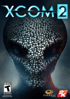 XCOM 2 - PC (Download Completo em Torrent)