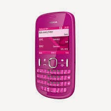nokia-asha-200-rm-761-flash-files-download