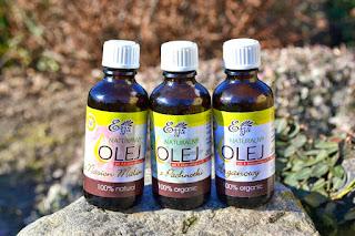 Naturalna pielęgnacja, opalanie i leczenie skóry olejami roślinnymi, olej arganowy, olej z owoców avocado, olej z nasion truskawki, olej z ogórecznika lekarskiego, olej z orzechów laskowych, olej z pestek arbuza, olej z pestek/nasion dyni, olej z pestek