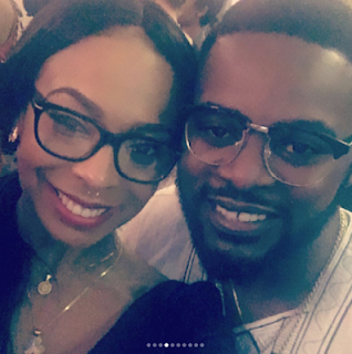 Tboss-with-Falz
