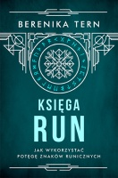 http://illuminatio.pl/produkt/ksiega-run/