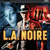 L.A Noire Free Download Game