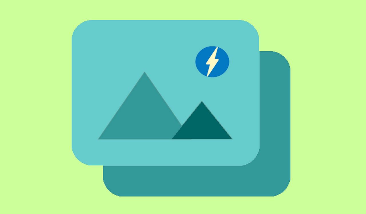 Merapihkan Postingan Gambar Pada Blog AMP HTML Merapihkan Postingan Gambar Pada Blog AMP HTML