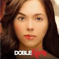 Biodata Lengkap Pemain Sinetron Doble Kara MNCTV