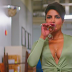 Check out these super-hot pictures of Priyanka Chopra from Baywatch