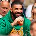 Desinteressado em festivais, Drake teria recusado proposta de US$3 milhões do Rock in Rio