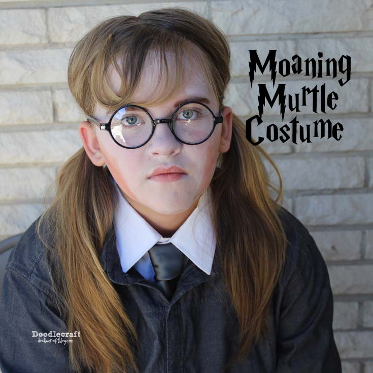 http://www.doodlecraftblog.com/2015/10/harry-potter-cosplay-moaning-murtle.html