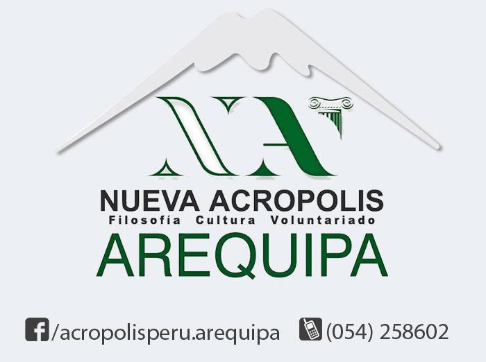 Nueva Acropolis-Arequipa