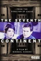 Watch Der siebente Kontinent Online Free in HD