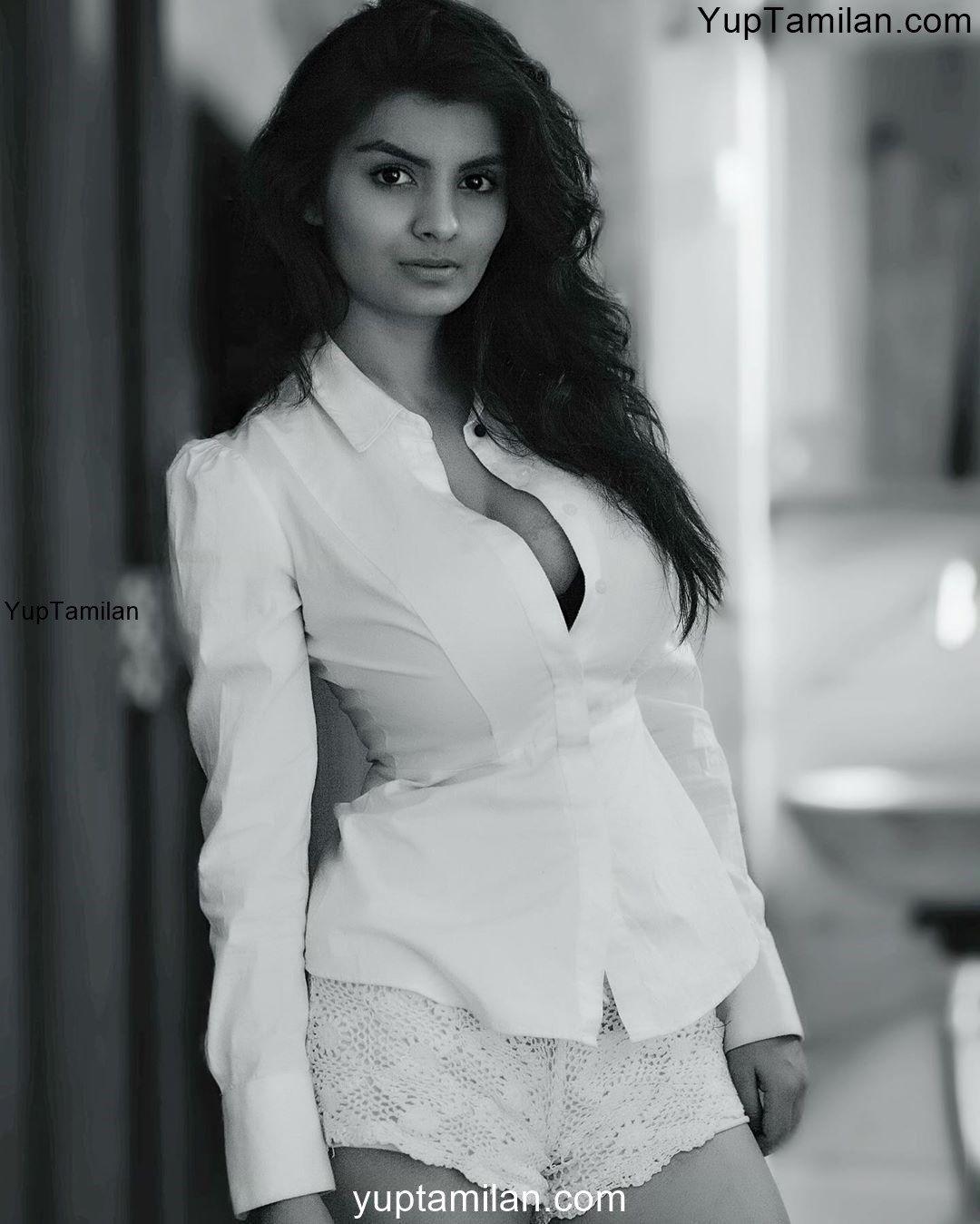 Anveshi Jain Sexy Images, HD Photos
