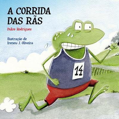 http://www.barry4kids.net/LER/PT/ler_contos_corrida_ras_pt.html