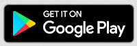 https://play.google.com/store/music/album/Agency_Alarm?id=Behfiqbfgv7g4vaixsweum7zbdm