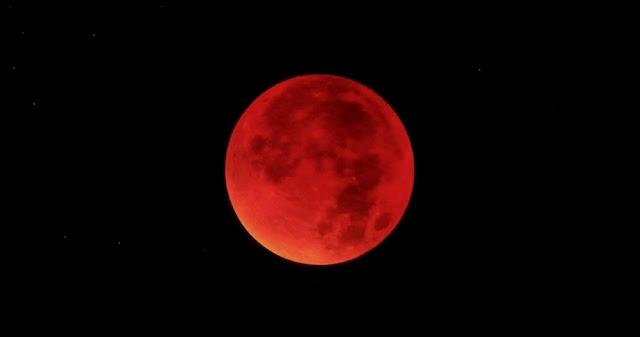 Eclipse -  Wiesbaden - Alemanha - Von Erichsen