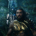 Review: 'Aquaman' streams unevenly