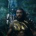 Review: 'Aquaman' streams unevenly