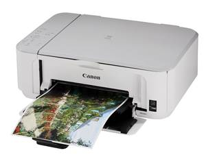 Canon Pixma MG3650 Driver Software Download