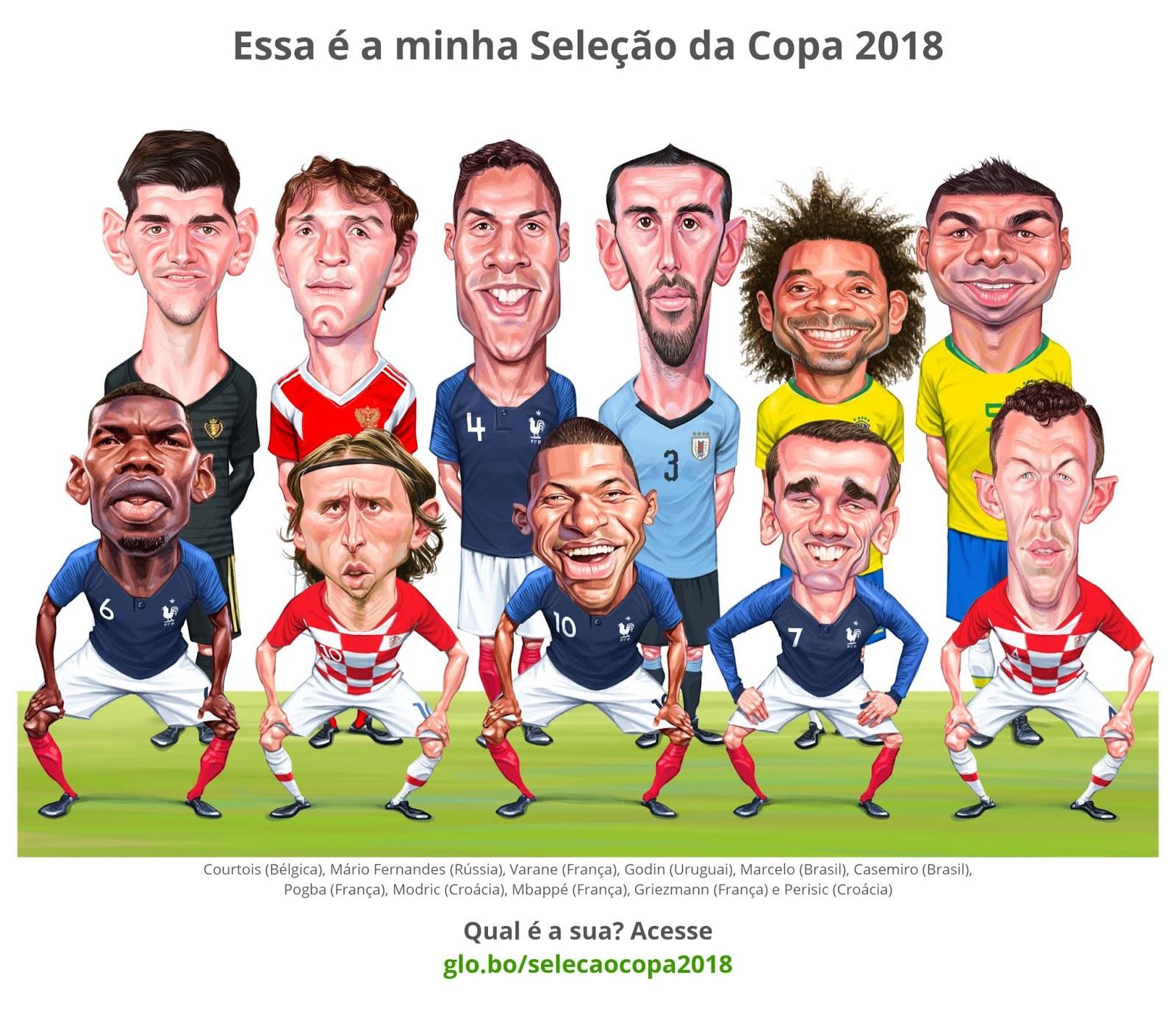 PAPO DE ARUBINHA  Julho 2018 8ec02cea70c11