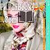 Hijab Digest December 2017 Pdf Free Download
