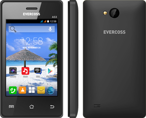 Firmware Evercoss A53 Free Download Tested