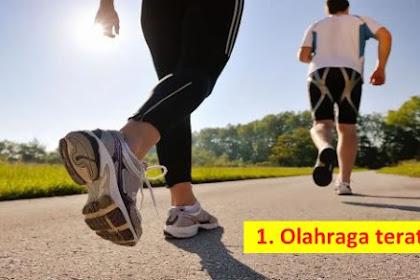 Cara Mencegah Penyakit Diabetes Melitus Atau Biasa Disebut Kencing Manis