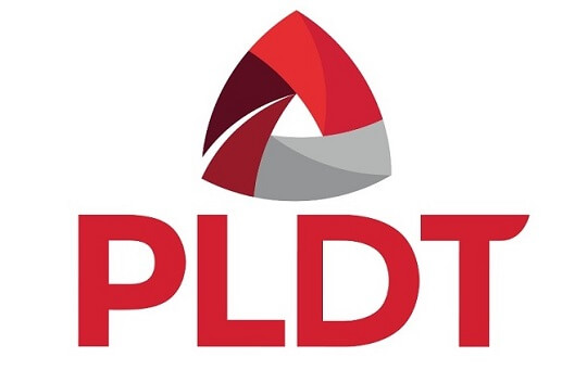 PLDT Teams Up with Cisco to Redefine Enterprise Networking Experience