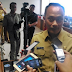 Ini Pesan Mendagri 'Tjahjo Kumolo' Kepada Kadis Dukcapil Se-Indonesia