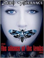 OFFICIAL SILENCE OF THE LAMBS PARODY en Streaming VF