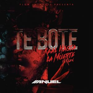 https://malianteokings.com/anuel-aa-te-bote-real-hasta-muerte-version/