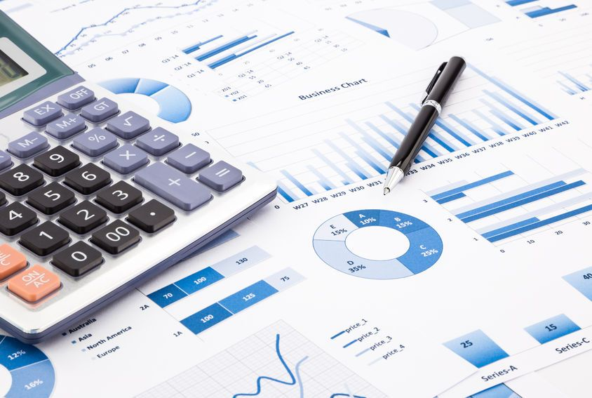 Plan your mutual fund investments through sip return calculator the main benefit of sip is that it doesnt necessitate for timing the market when it comes to timing the market one may lose out the larger rally or ccuart Image collections