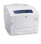 Xerox ColorQube 8570 Driver Download, Kansas City, MO, USA